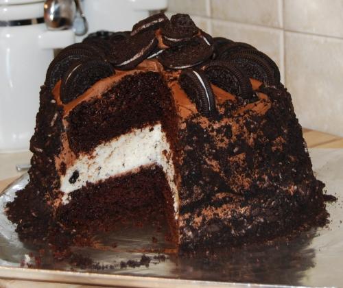 cake-whole